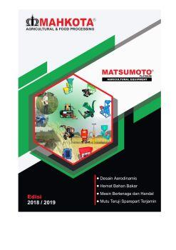 mahkota matsumoto 电子杂志制作软件