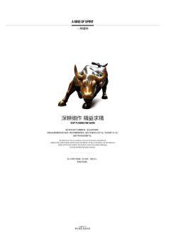 百祥门业电子画册
