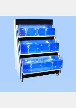 日生海鲜池设备商行移动海鲜池01电子画册