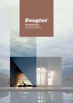 道格拉斯五星级酒店智能窗帘 电子书制作软件