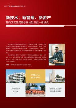 01-案例:医药-武汉健民-湖北武汉-预算管理电子宣传册