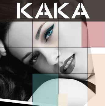KAKA内页...转曲.cdr13.0版,多媒体画册,刊物阅读发布