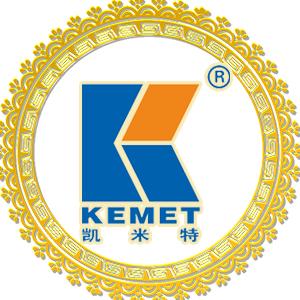 凯米特公司 电子书制作软件