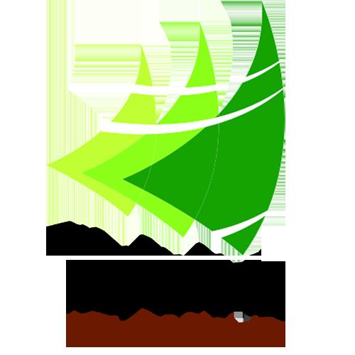 陕西助力文化 电子书制作软件