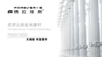 佛拉维斯750x1500电子书