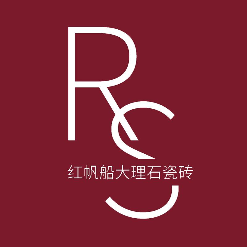 红帆船大理石瓷砖 电子书制作软件