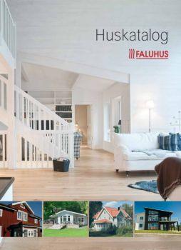8794 欧式别墅建筑设计电子画册