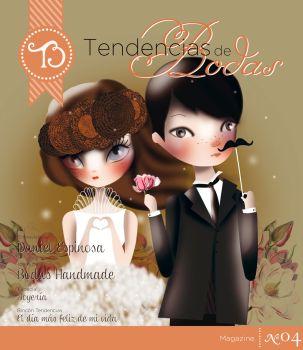 6100b国外婚礼婚庆装饰设计杂志