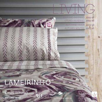 11669 家纺床上用品公司产品电子画册设计定制样本专刊