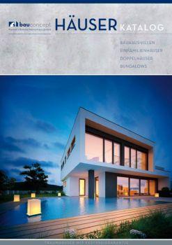 8789 欧式民宅别墅建筑设计电子宣传册