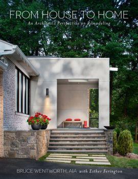 新概念自建住宅别墅建筑设计画册