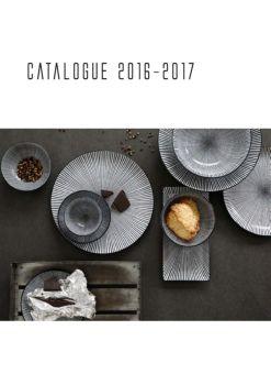 11989 日式陶瓷餐具产品画册