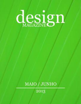 6104d 国外装修设计杂志