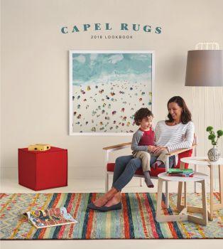 地毯装修装饰效果图画册