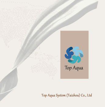 鼎致流体 Top Aqua System,电子画册期刊阅读发布