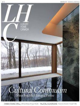 9611c 国外室内装修设计杂志