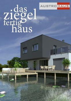欧式别墅建筑设计画册