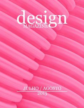 6104b国外装修设计杂志