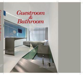 6876 室内家装装饰设计电子杂志
