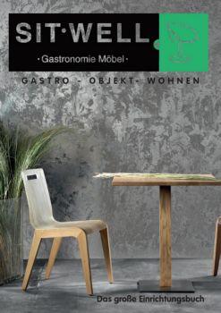 9367 酒吧家具设计专刊电子画册