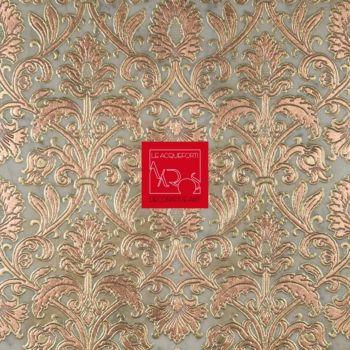 8935 建筑装修瓷砖装饰花纹设计电子画册