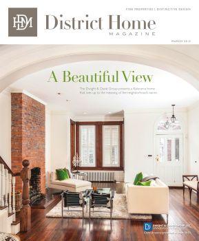 6094d室内装修设计杂志