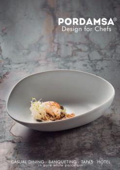 11333 国外厨房餐具资料专刊宣传画册