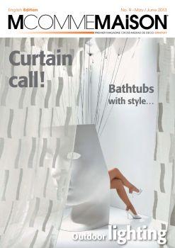 6101b卫浴装修设计杂志