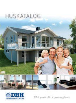 8792 欧式别墅建筑装修设计宣传画册