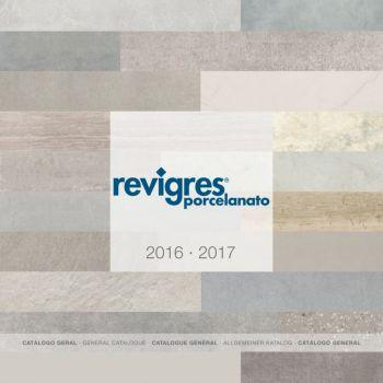 12225 欧洲瓷砖装修设计方案精选电子画册