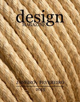 6104c 国外装修设计杂志