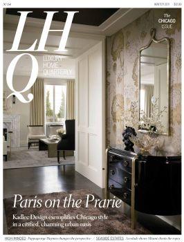 9611b 国外室内装修设计杂志