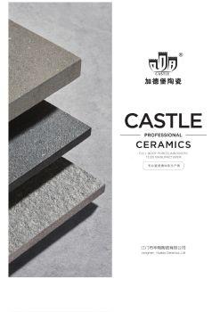 瓷砖地板画册