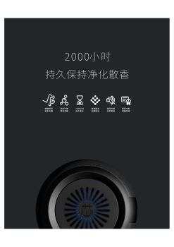 凈味360 電子雜志制作平臺