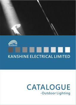 2019-2020 CATALOGUE 电子杂志制作平台