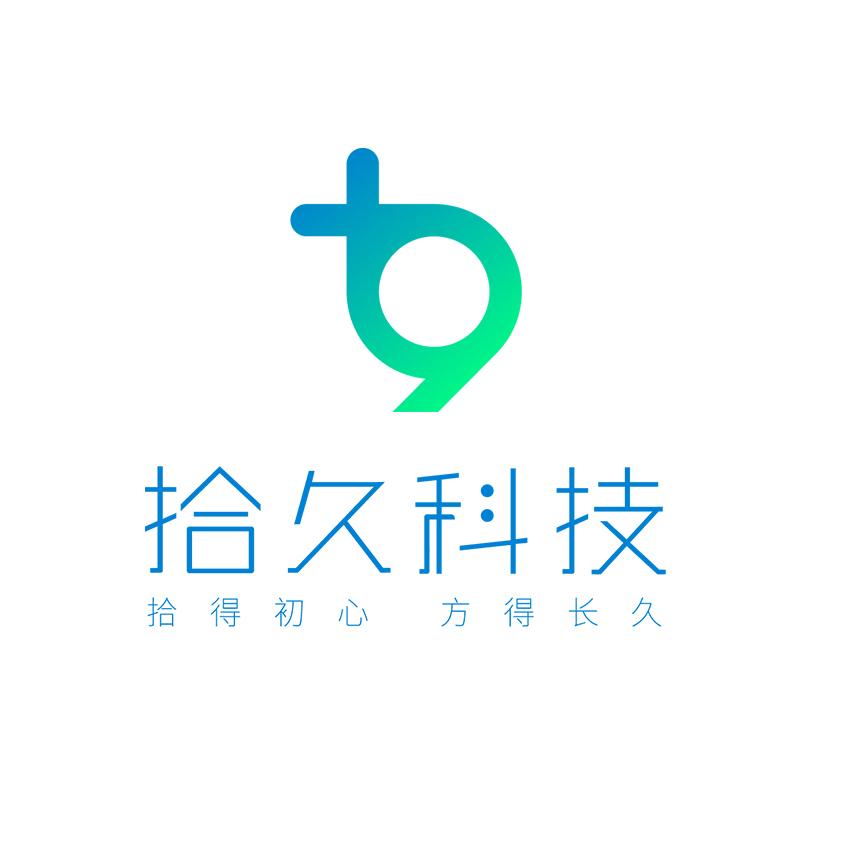 李坤_网站官网小程序、微信 电子书制作软件