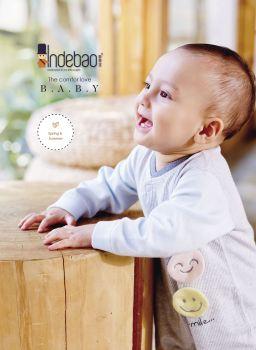 婴得宝2021春夏 电子书制作软件