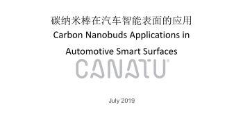 10-Canatu-Company-presentation-July2019-SH