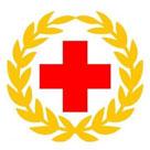 天祝县卫生健康局(天祝县红十字会),特权会员,云展网
