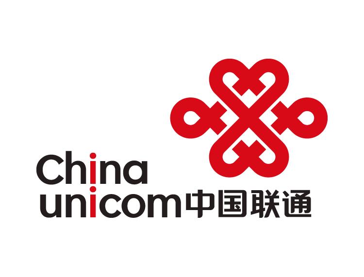 中國聯通,特權會員,云展網