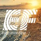 EF海外游学留学,特权会员,云展网