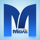 MIDAS电子资料,特权会员,云展网