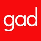 gad建筑设计,特权会员,云展网
