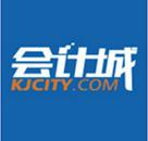 广州会计城网络科技有限公司,特权会员,云展网