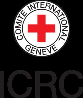 红十字国际委员,特权会员,云展网