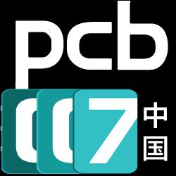 IC007China,特權會員,云展網