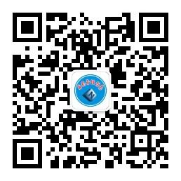 兽药营销指南 电子书制作软件