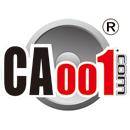 CA001杂志 电子书制作软件