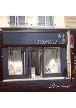 巴黎雅阁枫丹白露婚纱照拍摄电子宣传册
