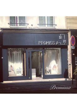 巴黎雅阁希腊婚纱照拍摄宣传画册